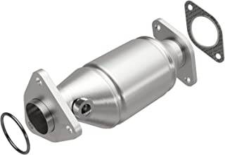 Non-CARB Compliant Pacesetter 324267 Direct Fit Catalytic Converter