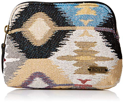 Roxy Women's SEA You Soon Handbag, anthracite, 1SZ