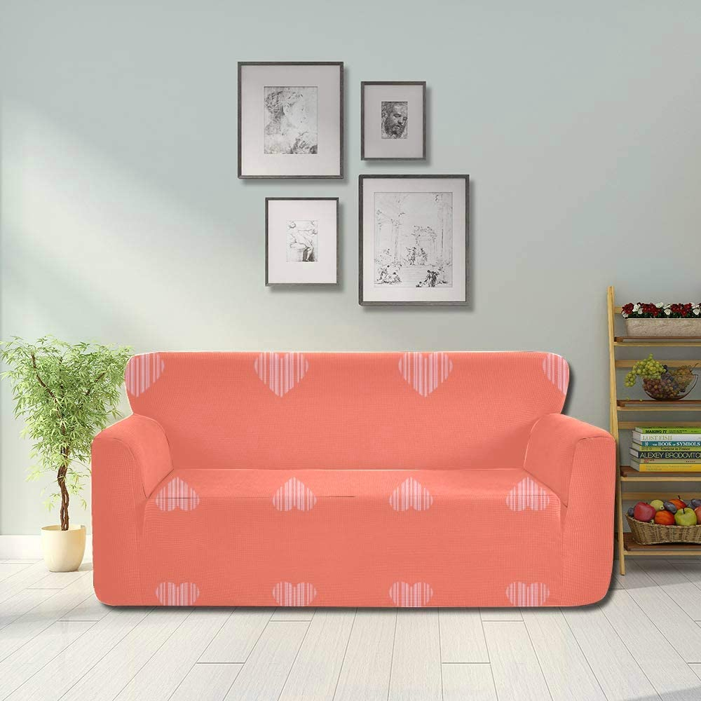 Max 76% OFF AQQA Idyllic Romantic Spring New life Nature Room Couch Co Flowers Living
