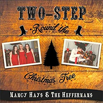 Two-Step 'Round the Christmas Tree