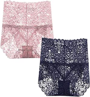 Women's Cute Lingerie Sleepwear Underwear Gift For Girlfriend