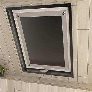 Extrem Suchergebnis auf Amazon.de für: Dachfenster Rollo Mit Saugnapf RZ95