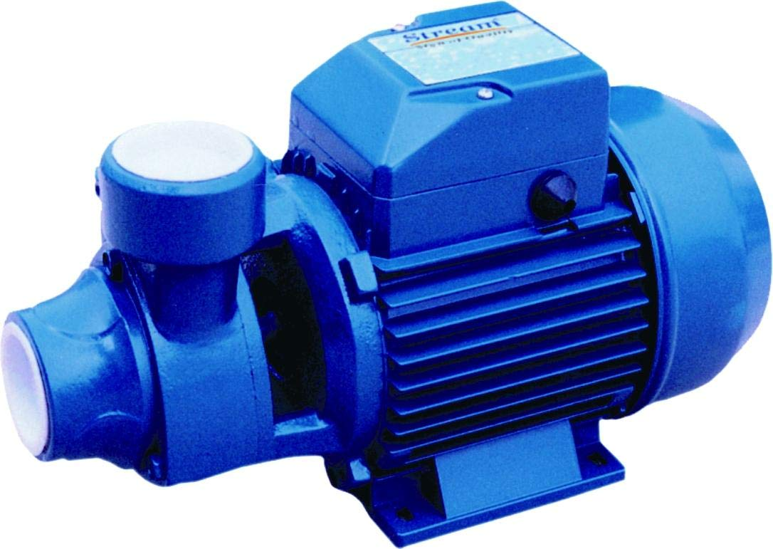 Stream Corded Electric SQB60 - Water Pumps: Buy Online at Best Price in UAE  - Amazon.ae