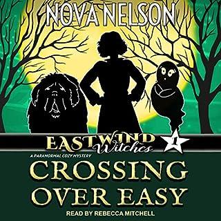 Crossing over Easy Titelbild