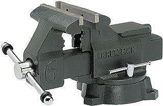 Craftsman 9-51856 Bench Vise, 6