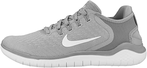 2021 Nike high quality online Mens Free Rn 2018 Running Shoe outlet online sale