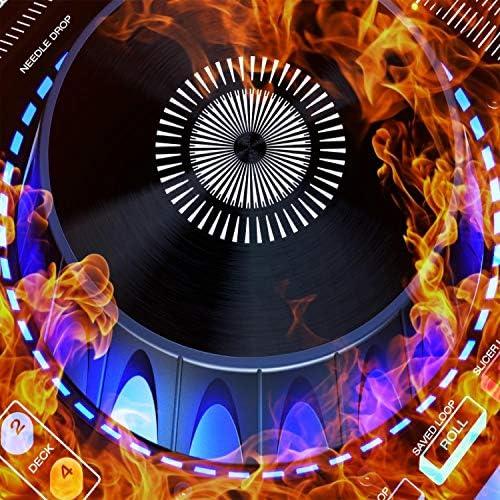 DJ.Difu 1
