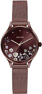 Oui&Me Watch ME010197.