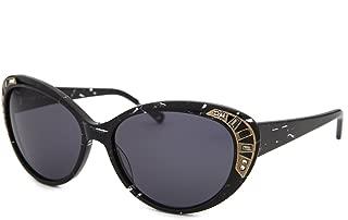 Best judith leiber sunglasses Reviews