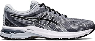 Men's GT-2000 8 Running Shoes