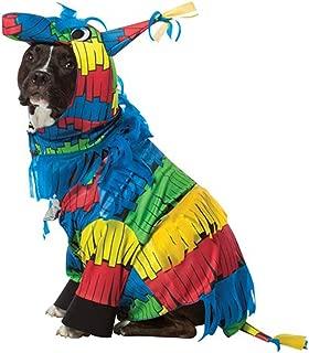 Rasta Imposta Pinata Dog Costume