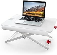 Best laptop sit stand Reviews