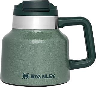 لیوان Tough-to-Tip استنلی آدمیرال The Cup Drinking