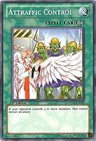 Yu-Gi-Oh! - Attraffic Control (PHSW-EN045) - Photon Shockwave - 1st Edition - Common by Yu-Gi-Oh!