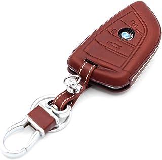 Suchergebnis Auf Für Bmw X5 Schlüsselanhänger Auto Motorrad