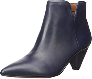 Best midnight blue boots Reviews