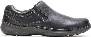 Men's Lunar II Slip-On Loafer