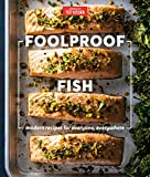 Fish Cookbooks