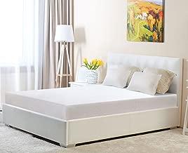 Best luna gel mattress Reviews