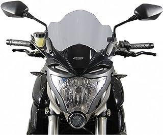 Suchergebnis Auf Für Bikers Top Brands Scheiben Windabweiser Rahmen Anbauteile Auto Motorrad