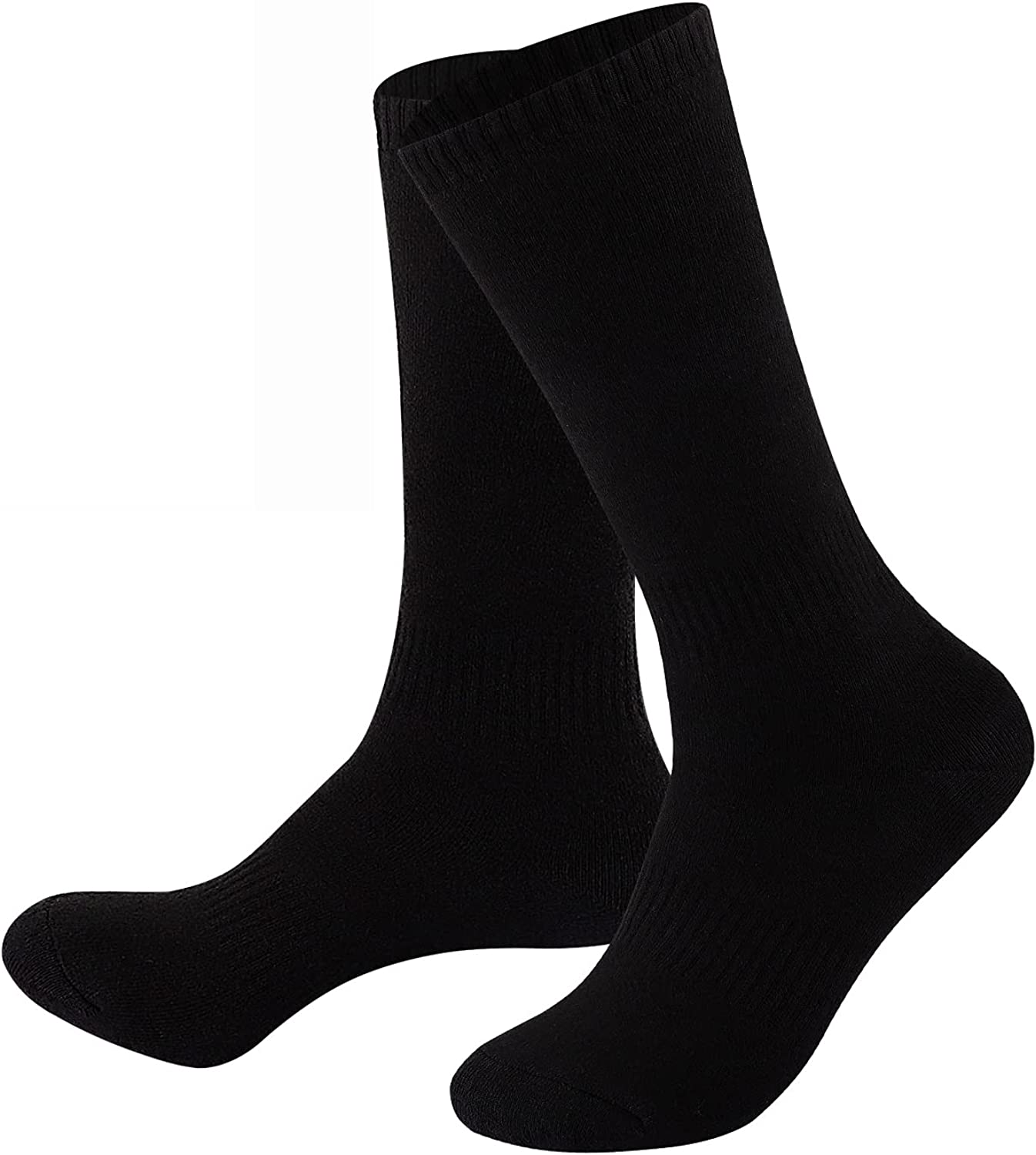Thermal Socks Outdoor Winter Thick Co Unisex Max 89% OFF Cotton Seasonal Wrap Introduction Warm