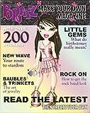 Bratz Magazines