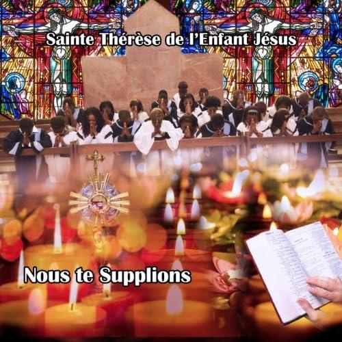 Rabat Gospel Choir