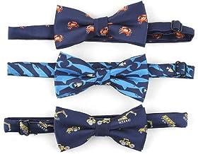 Amazon.es: corbatas infantiles