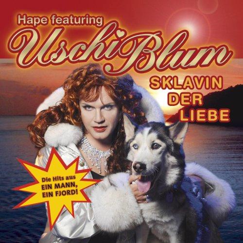 Sklavin der Liebe (Original Mix)