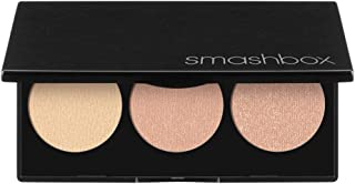 Smashbox Spotlight Palette, Pearl, 0.3 Ounce