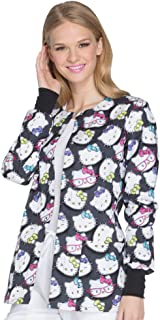 Best hello kitty jacket womens Reviews