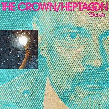 The Crown/Heptagon