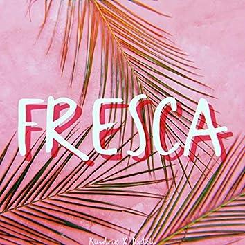 Fresca (feat. Dutch)