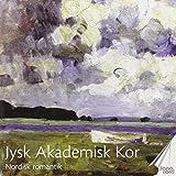Jysk Akademisk Kor - Nordisk Romantik