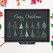Best lcd writing tablet 20 inch Reviews