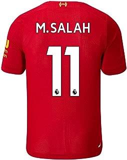 Best egypt soccer jersey salah Reviews