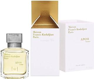 Apom Homme by Maison Francis Kurkdjian Eau De Toilette Spray 2.4 oz for Men