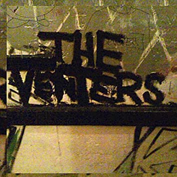 The Venters