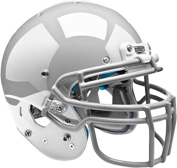 Schutt AiR XP Football Helmet ADULT LARGE *NEW* Color: DALLAS BLUE