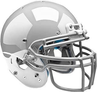 Schutt Sports 789102 AiR XP Pro Football Helmet (Faceguard Not Included)
