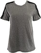 Best gap t shirts ladies Reviews