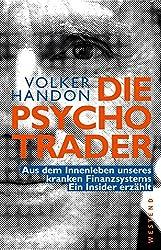 Die Psycho Trader
