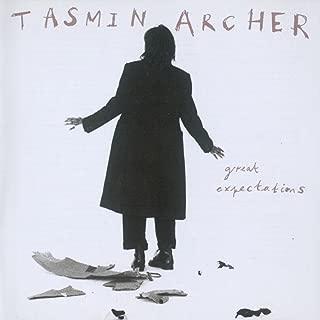 Best tasmin archer sleeping satellite Reviews