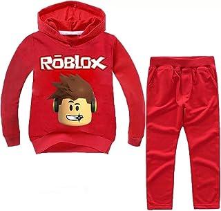 KSAE202 Kids Star Colorful Surface Hoodie Sweatshirts Popular Pullover