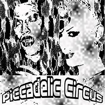 Piccadelic Circus