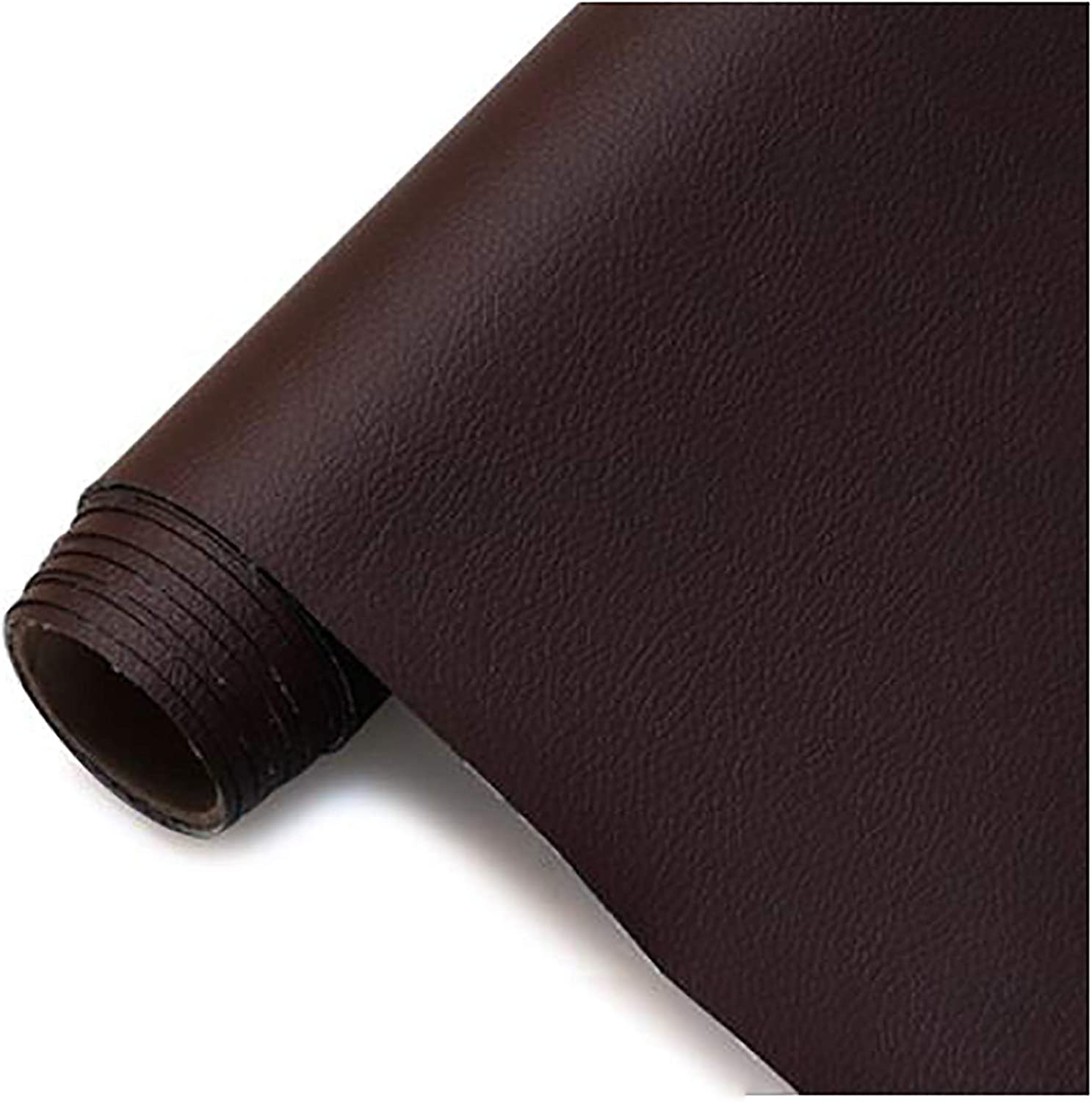 GERYUXA Faux Leather Selling rankings Fabric Leatherette Leathercloth Mater Vinyl Max 63% OFF
