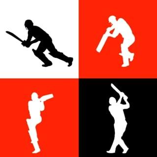 cricket quiz games