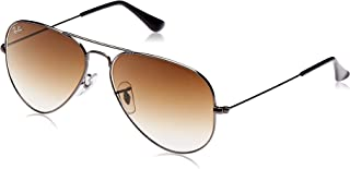 Best ray ban aviator gradient rb3025 Reviews