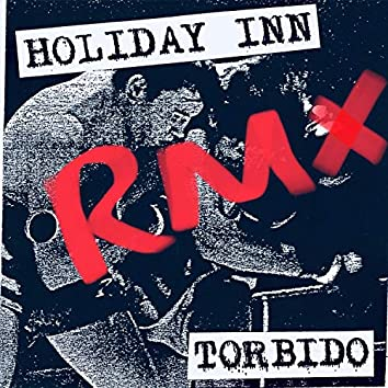 Holiday Inn Torbido