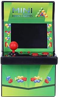 Amazon.es: maquina arcade